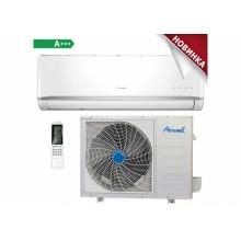Тепловой насос настенный Airwell AW-HKD012-N91/AW-YKD012-H91