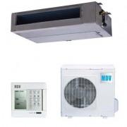 Сплит-система MDV MDTB-48HWN1/MDOU-48HN1-L
